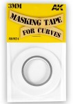 MASKING-TAPE-FOR-CURVES-3-MM-18-METERS-LONG-