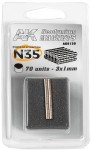 NEODYMIUM-MAGNET-3×1-mm-N35-magnet