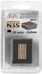 NEODYMIUM-MAGNET-3×2-mm-N35-magnet