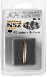 NEODYMIUM-MAGNET-3×1-mm-N52-magnet