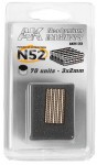 NEODYMIUM-MAGNET-3×2-mm-N52-magnet
