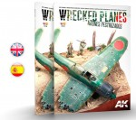 WRECKED-PLANES