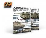 Abrams-Squad-01-English