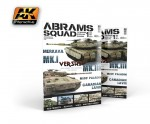 Abrams-Squad-01-English