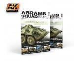 Abrams-Squad-02-English