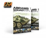 Abrams-Squad-02-English