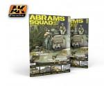 Abrams-Squad-05-English
