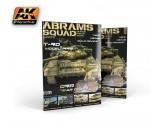 Abrams-Squad-06-English