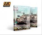 Abrams-Squad-07-English