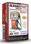 1-24-OLD-GAS-PUMP-SINGLE-NOSE-TYPE-A