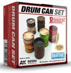 1-24-DRUM-CAN-SET