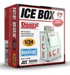 1-24-ICE-BOX