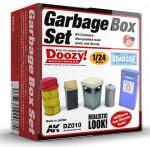 1-24-GARBAGE-BOX-SET