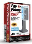 1-24-PAY-PHONE