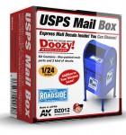 1-24-USPS-MAIL-BOX