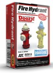 1-24-FIRE-HYDRANT