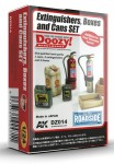 1-24-EXTINGUISHERS-BOXES-AND-CANS-SET
