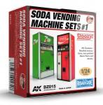 1-24-SODA-VENDING-MACHINE-SETS-1