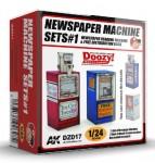 1-24-Newspaper-machine-SET1