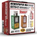 1-24-Newspaper-machine-SET2