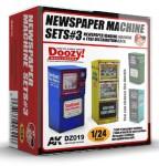1-24-Newspaper-machine-SET3
