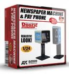 1-24-Newspaper-machine-Pay-phone