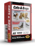 1-24-Cats-and-Dogs