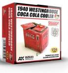 1-24-1940-WESTINGHOUSE-COCA-COLA-COOLER