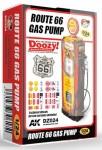 1-24-ROUTE-66-GAS-PUMP