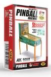 1-24-PINBALL-MACHINE