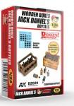 1-24-WOODEN-BOXES-JACK-DANIEL-S-BOTTLES