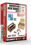 1-24-WOODEN-BOXES-JACK-DANIEL-S-BOTTLES