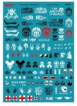 1-24-ASSORTED-POST-APOCALYIPTIC-DECALS