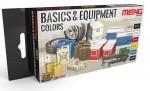 Basic-equipment-colors-akryl-6x17ml