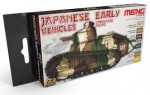JAPANESE-EARLY-VEHICLES-CAMOUFLAGE-akryl-6x17ml