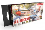 u-s-aircraft-metal-skin-colors-6x17ml-akryl
