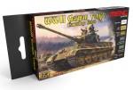 wwii-german-vehicle-camouflage-colors-vol-1-6x17ml-akryl