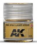 BSC-N-61-Light-Stone-10ml