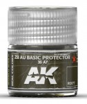 ZB-AU-Basic-Protector-36-A7-10ml