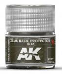 ZB-AU-Basic-Protector-36-A7-10ml