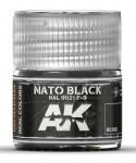 Nato-Black-RAL-9021-F9-10ml