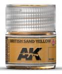 British-Sand-Yellow-10ml
