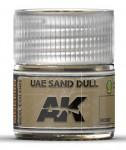 UAE-Sand-Dull-10ml