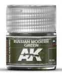 Russian-Modern-Green-10ml