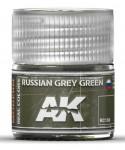 Russian-Grey-Green-10ml