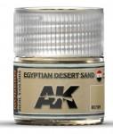 Egyptian-Desert-Sand-10ml
