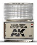 Iraqi-Army-Desert-Sand-10ml