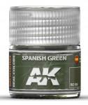 Spanish-Green-10ml