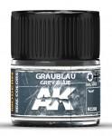 Graublau-Grey-Blue-RAL-5008-10-ml