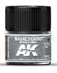 Basaltgrau-Basalt-Grey-RAL-7012-10ml